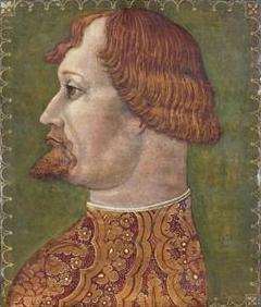 Giangaleazzo Visconti